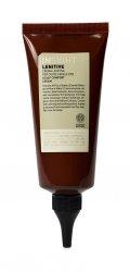Insight Lenitive, Scalp Comfort Cream, krem łagodzący do skóry głowy, 100ml