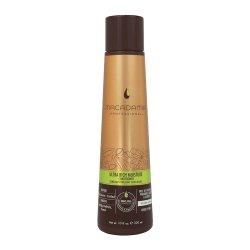 Macadamia Professional Ultra Rich, nawilżająca odżywka do włosów bardzo grubych, 100ml