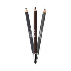 Revlon PhotoReady Matte Eye Pencil, kredka do oczu, 1,22g