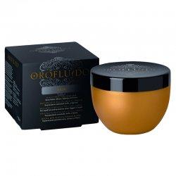 Orofluido, maska pielęgnacyjna z olejkami, 250ml