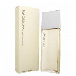 Calvin Klein Truth, woda perfumowana, 100ml (W)