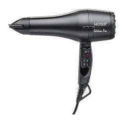 Moser Edition Pro, suszarka do włosów, 2100W