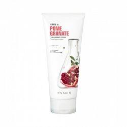 It's Skin Have a Pomegranate, pianka oczyszczająca, 150ml