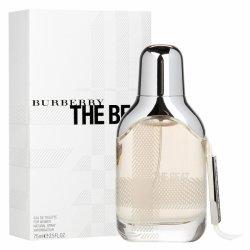 Burberry The Beat, woda toaletowa, 50ml (W)