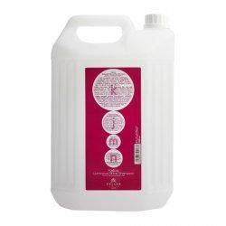 Kallos KJMN, szampon dodający blasku, 5000ml