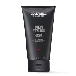 Goldwell Dualsenses For Men, mocny żel, 150ml