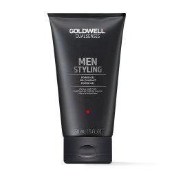 Goldwell Dualsenses For Men, mocny żel, 150ml