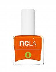 NCLA Pressed, naturalny lakier do paznokci, 15ml