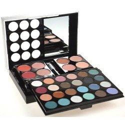 Makeup Trading Schmink Set 40, zestaw do makijażu