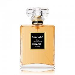 Chanel Coco, woda perfumowana, 100ml (W)