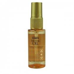 Loreal Mythic Oil, olejek pielegnacyjny do w�os�w, 45ml
