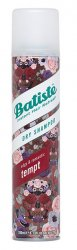 Batiste Temp, suchy szampon, 200ml