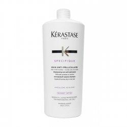 Kerastase Specifique, kąpiel przeciwłupieżowa na łupież suchy, 1000ml