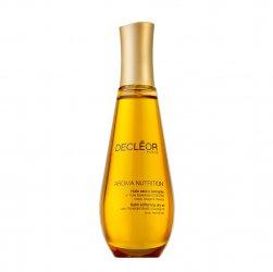 Decleor Corps, satynowy olejek odżywczy, 100ml