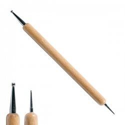 Peggy Sage, narzędzie do zdobień marmurkowych na paznokciach, ref. 149551