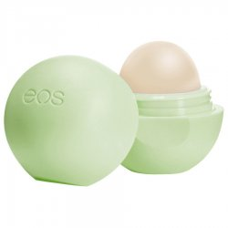 EOS balsam do ust, Honeysuckle Honeydew, 7g
