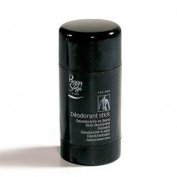 Peggy Sage dezodorant w sztyfcie dla mężczyzn, ref. 430060, 75ml (M)