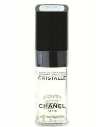 Chanel Cristalle, woda toaletowa, 100ml (W)