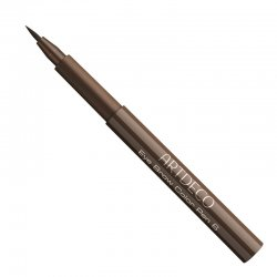 Artdeco Eye Brow Color Pen, pisak do brwi, 1.1ml