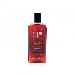 American Crew Deep Moisture, szampon głęboko nawilżający, 450ml