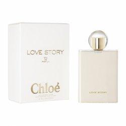 Chloe Love Story, balsam do ciała, 200ml