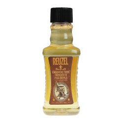 Reuzel Grooming Tonic, tonik utrwalający fryzurę, 100ml