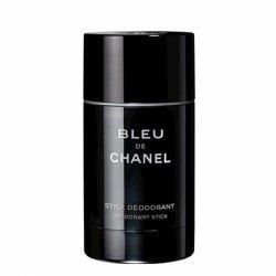 Chanel Bleu de Chanel, deostick, 75ml (M)