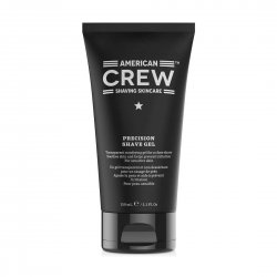 American Crew, Shave, żel do precyzyjnego golenia 150ml