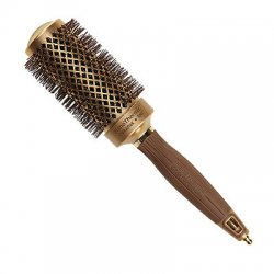 Termiczna szczotka do włosów Olivia Garden NT-44