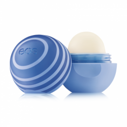 EOS balsam do ust, Cooling Chamomile, 7g