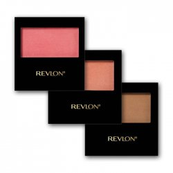 Revlon Matte Powder Blush, róż do policzków, 5,1g