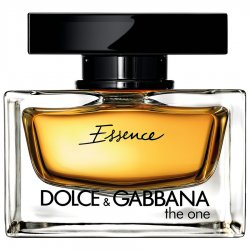 Dolce & Gabbana The One Essence, woda perfumowana, 40ml (W)