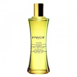 Payot Elixir, pielęgnacyjny olejek do twarzy, ciała i włosów, 100ml