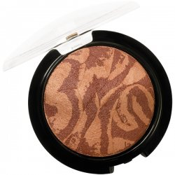 Peggy Sage puder mozaikowy, sienne brulee, 7g, ref. 802620