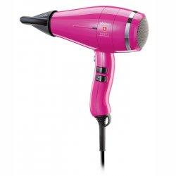 Valera Comfort Hot Pink, suszarka do włosów, 2000W