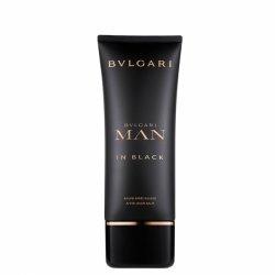 Bvlgari Man In Black, balsam po goleniu, 100ml (M)