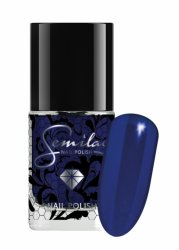 Semilac lakier do paznokci 126 Queen Of The Night, 7ml
