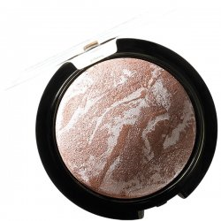 Peggy Sage puder mozaikowy, soleil d-hiver, 7g, ref. 802625