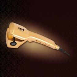 Fox Queen's Curls, urządzenie do kręcenia loków