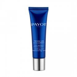 Payot Techni Liss, Cica Expert, krem regenerujący do skóry podrażnionej i po zabiegach dermokosmetycznych, 30ml