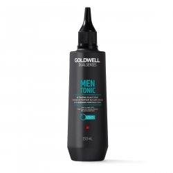 Goldwell Dualsenses For Men, tonik aktywujący funkcje skóry głowy, 150ml
