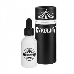 Cyrulicy, olejek do brody Cyrulik, 30ml