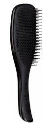 Tangle Teezer Wet Detangler, szczotka do rozczesywania mokrych włosów, średnia