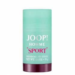 Joop Homme Sport, deostick, 75ml (M)