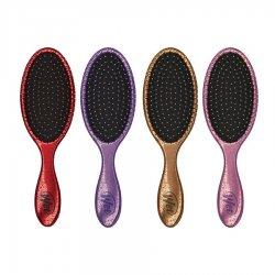 Wet Brush Water Drop, szczotka rozplątująca włosy