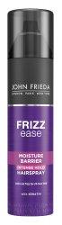 John Frieda Frizz-Ease, lakier do włosów chroniący przed wilgocią, 250ml