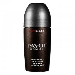 Payot Optimale, dezodorant antyperspiracyjny w kulce dla mężczyzn, 75ml (M)