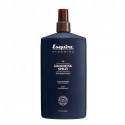 Esquire Grooming, spray pielęgnujący, 414ml