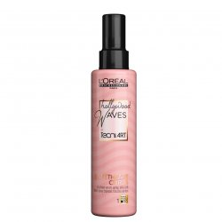 Loreal Tecni Art, Hollywood Waves, Sweethart curls, serum w spray-u do lekkich loków, 150ml