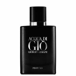 Giorgio Armani Acqua di Gio Profumo, woda perfumowana, 125ml (M)